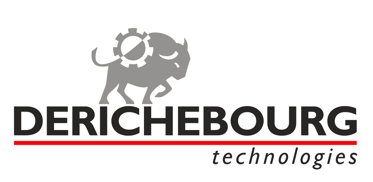 DERICHEBOURG  TECHNOLOGIES